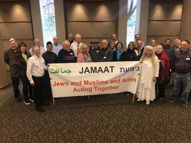 Jamaat2